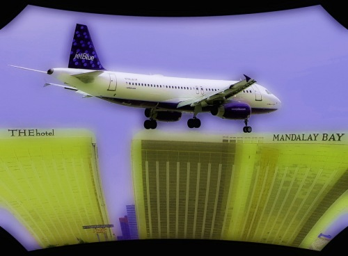 McCarranAirportColorConv80dSMALL